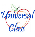 This image has an empty alt attribute; its file name is popular-services-universal-class.jpg